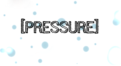 PressureTitle